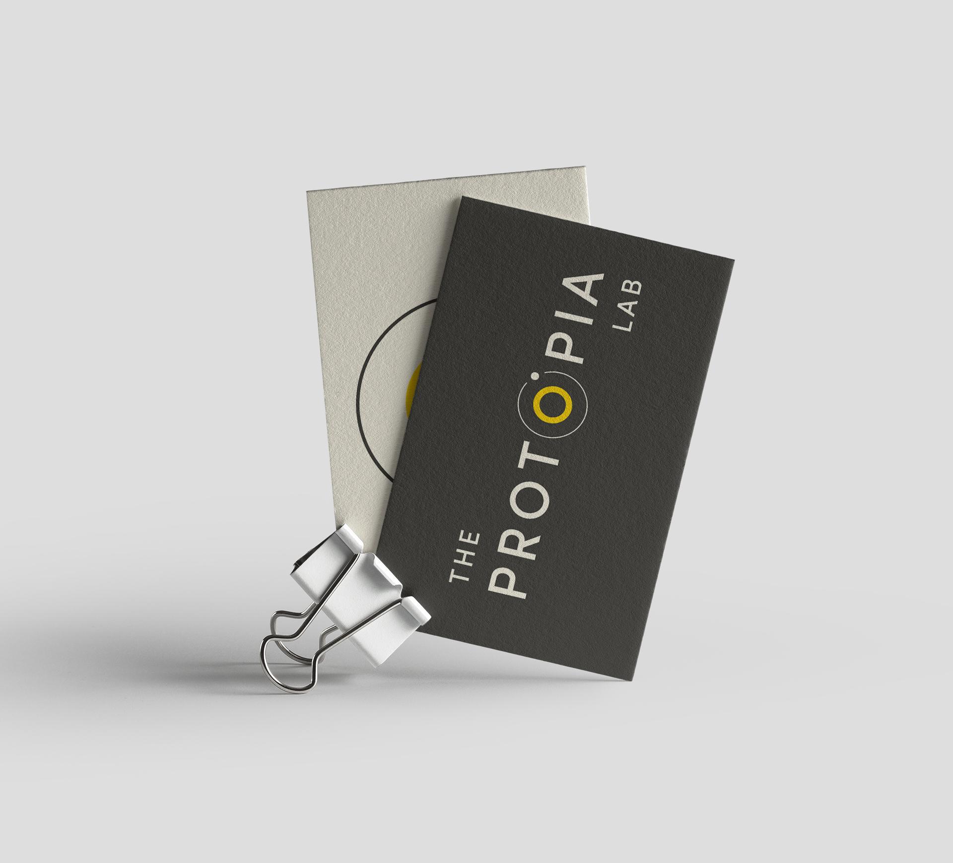 La Mujer de Kennedy Málaga Diseño gráfico branding The Protopia Lab