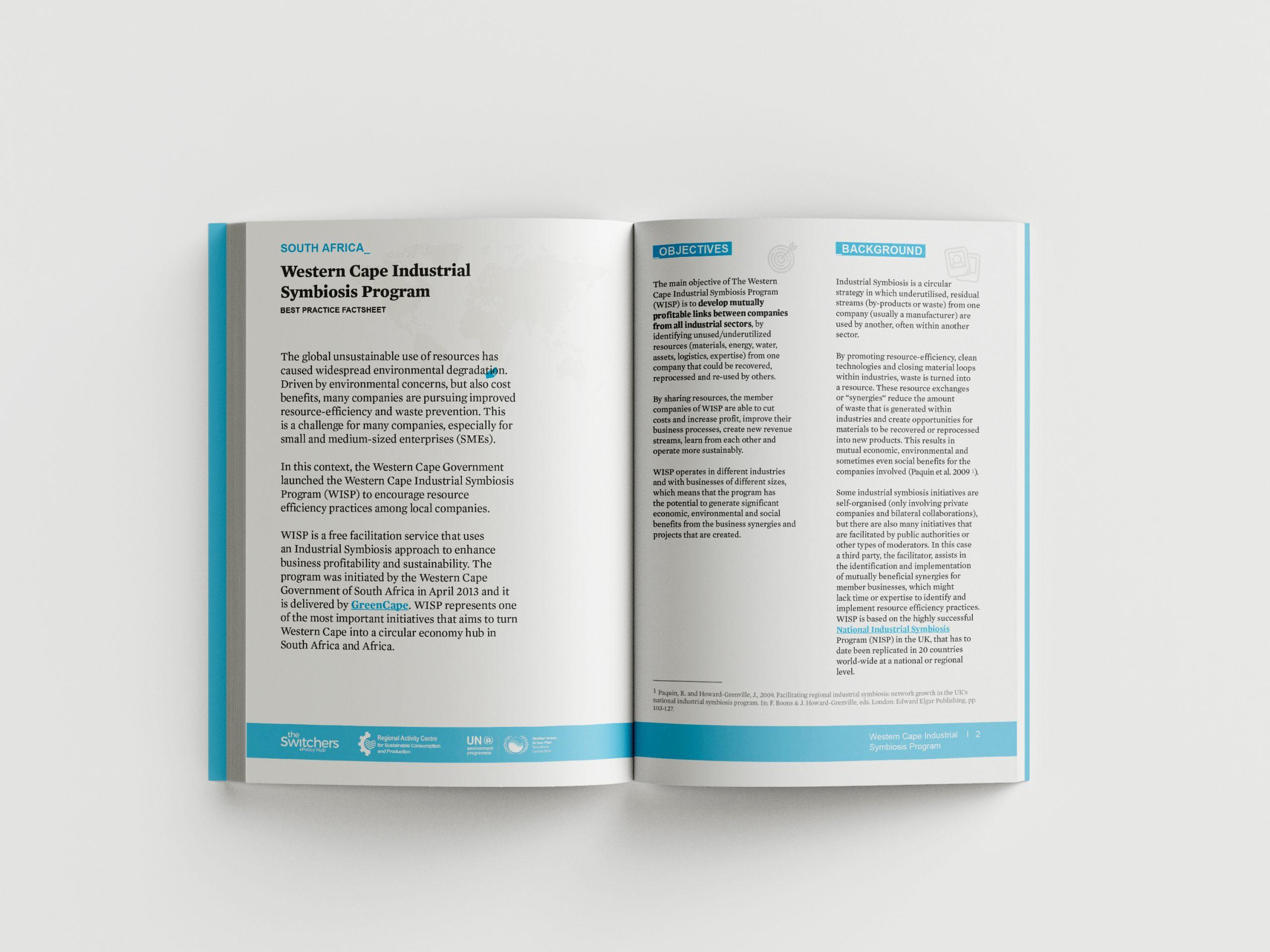 Diseño gráfico editorial Málaga La Mujer de Kennedy Switch Med